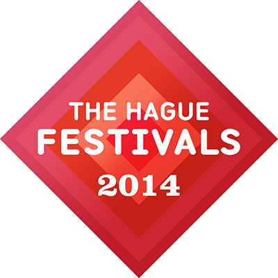 The Hague Festivals 2014